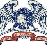 CrossFit High Order