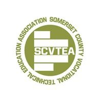 Somerset County Vocational-Technical Education Association