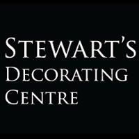 Stewart's Decorating