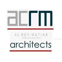 ACRM Architects