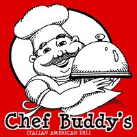 Chef Buddy's
