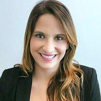 Talita Pinheiro - Brazilian Realtor in Miami / Corretora em Miami