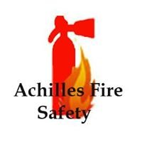 Achilles Fire Safety