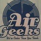 Air Geeks