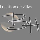 Blue Hills Résidence - Location de gîtes en Ardèche