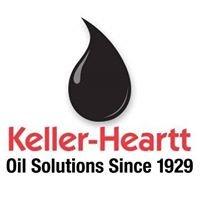Keller Heartt Company