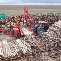 Biomasse Demmel GmbH
