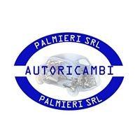 Autoricambi Palmieri S.R.L.
