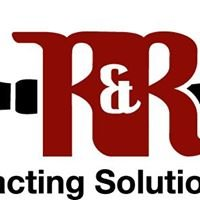 R & R Contracting Solutions Inc