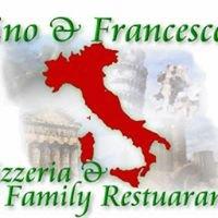 Dino and Francesco's
