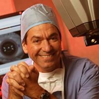 The Cornea and Laser Eye Institute, PA