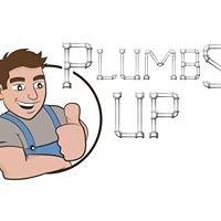 Plumbs Up