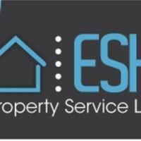 ESH Property Services Ltd