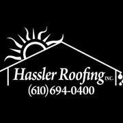 Hassler Roofing, Inc.