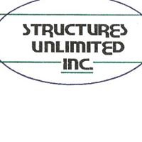 Structures Unlimited, Inc.