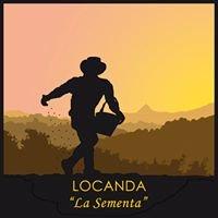 "Locanda ""La Sementa"""