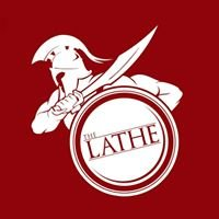 The LATHE: The Official Student Publication of Batangas State University
