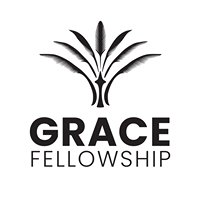 "Grace Fellowship - ""A Church for all Nations"""