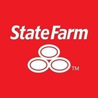 Garrett C Estes-State Farm