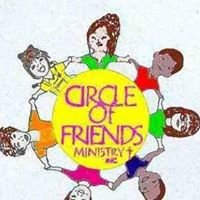 Circle Of Friends Ministry Inc