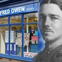 The Wilfred Owen Story