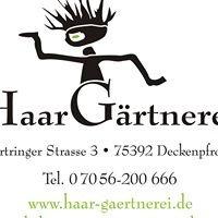 Torsten's Haargärtnerei