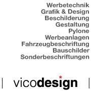 Vicodesign