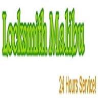 Locksmith Malibu