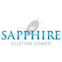 Sapphire Custom Homes
