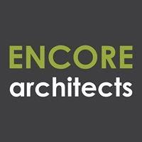 Encore Architects