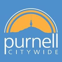 Purnell Citywide Real Estate