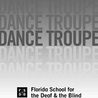 FSDB Dance Troupe