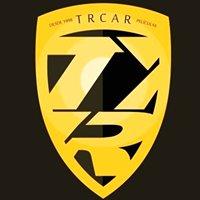 TR CAR Películas