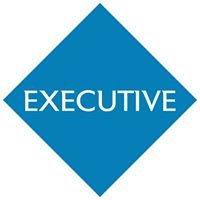 EDHEC Executive Education