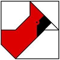Cardinal Engineering Corporation