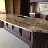 Rainbow Marble and Granite, Inc.
