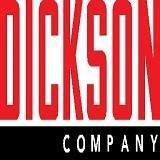 Dickson Company
