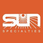 Sun Specialties