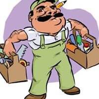 Pat the Builder