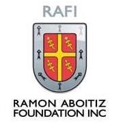 RAFI - Ramon Aboitiz Foundation Inc.