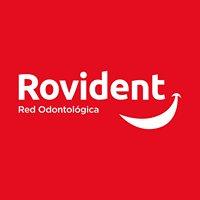 Rovident