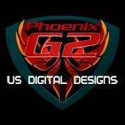 US Digital Designs