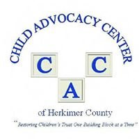 YWCA Mohawk Valley Child Advocacy Center & Sexual Violence Services
