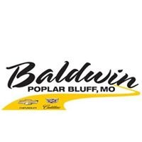 Baldwin Chevrolet