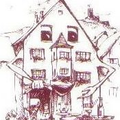 Restaurant et gites le Capucin a Kaysersberg