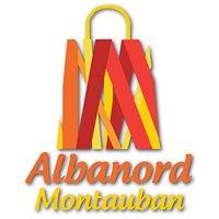 Albanord - zone nord montauban