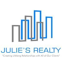 Julie's Realty, LLC