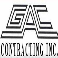 GAC Contracting Inc
