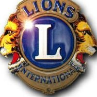 Las Vegas Host Lions Club