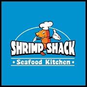 Shrimp Shack Seafood Kitchen